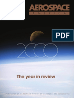 2009December27060.1.pdf