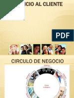 9. IMPORTANCIA SERV AL CLIENTE.pptx
