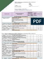 Planificare VI_2020-2021