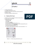 Modul Visual FoxPro Release 6