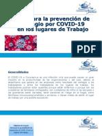 Guia-para-la-prevencion-de-contagio-por-COVID-19