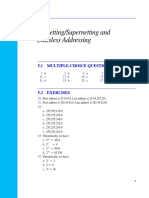 TCP Chapter 1 Solution (6).pdf