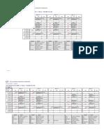 Calendário_exames-2020-1ºS-2ªÉpoca-On-line