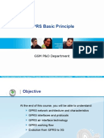 GSM P&O-A-EN-GPRS Basic Principle-Training Material-201011.ppt