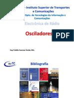 Aula 5 - Osciladores RC.pdf
