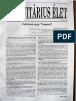 1996-junius