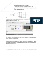 Simulaciones de multisim EP .1.docx