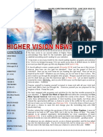 SPC Newsletter June 2020 Edition 2 PDF.pdf
