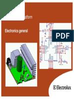370663673-Ho-EWM-2xxx-3xxx-ENV06-general-EN.pdf