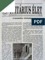 1996-majus