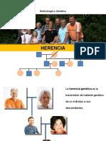 herencia_mendeliana