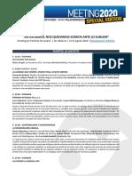 MEET_2020-programma-spagnolo.pdf