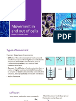 Movement in and out of cells.pptx