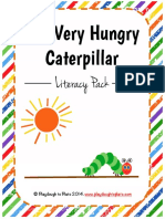 The-Very-Hungry-Caterpillar-Literacy-Pack.pdf
