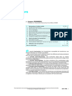 e5170.pdf