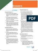 DLP_Biology F4_Answers_Chap 11 (final).pdf