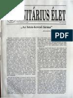 1996-marcius