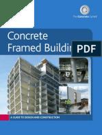 MB_Concrete Frames_Oct06