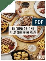 Lista_allergeni_Roadhouse_2018 (1).pdf