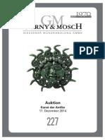 Gorny & Mosch Catalogue - 2014 December 17.pdf