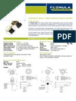 Data-Sheet-Level-Alarm-Switches-S85.pdf