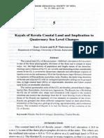 Kerala Kayals