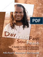 40 Day Mind Fast Soul Feast. A Guide to Soul Awakening and Inner Fulfillment ( PDFDrive.com )