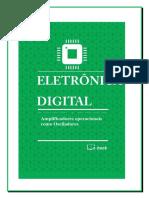 ed-304-amplificadores_operacionais_como_osciladores