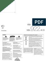 pioneer-vsx-922-k-s-vsx-1122-k.pdf