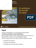 VitorPedro_atributos_funcionais_do_papel