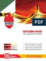 01 - Kitchenhood Suppression System.pdf