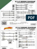 E11V2-AUTOSPEC-Wiring-Diagram-1
