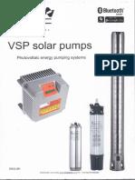 Codesolar-VSP-Vasco-Nastec-Bombas-Solares.pdf