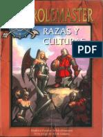 LFRM103 Rolemaster - Razas y Culturas.pdf