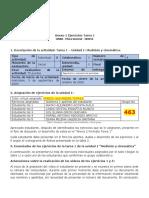 CORREGIDO - G463- Anexo 1 Ejercicios Tarea 1.docx