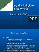 ExploringReligionsofOurWorld-PowerPoints-Chapter_6