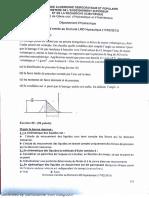 Copie de DOC1+2+3+4+5+6.pdf