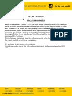 MSC LIVORNO FY032R.pdf