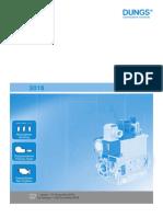 katalog_dungs_2018_small.pdf
