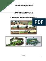 Exploatarea_utilajelor_agricol_laborator-BORUZ_SORIN-PETRUT.pdf