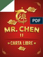 001-web-carta-mrchen.pdf