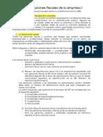 Unidad 5. Obligaciones fiscales de la empresa I (1)
