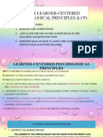 UNIT 1 LEARNER-CENTERED PSYCHOLOGICAL PRINCIPLES (LCP).pptx
