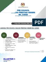 PRE COUNCIL BIL 3_6 OGOS 2020 PPD SRI AMAN.pdf