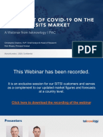 teknowlogy_webinar_sitsi_covid-19_europe_apr2020