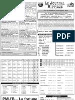 JH PMUB DU 05-07-2019 (2)