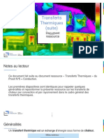 Document ressource_Convection-Rayonnement.pdf