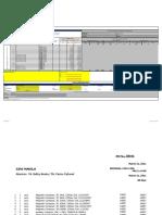 SCAFFOLDING RENTAL - ONE OASIS CDO BLDG 2.xlsx