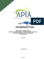 PO adm cereri unice de plată pentru schemele de plăți directe 2019 ed III.pdf