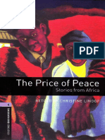 The Price of Peace Stories from Africa.pdf